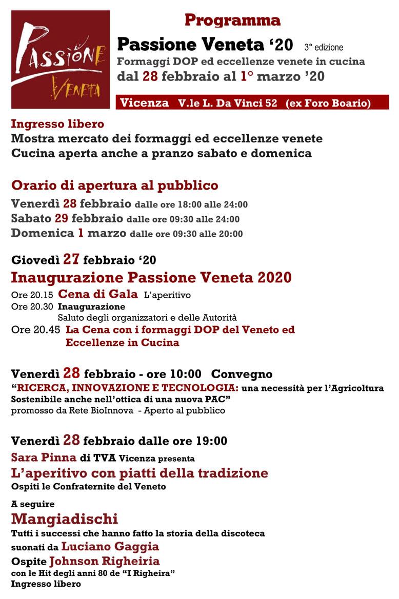 Programma1-it-2