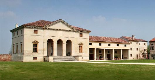 villa saraceno 1-2