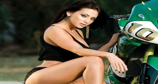 donne motori ombrelline moto gp domenica buon ritorno-2