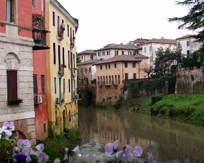 Tre b&b a Vicenza dove trascorrere un soggiorno ...