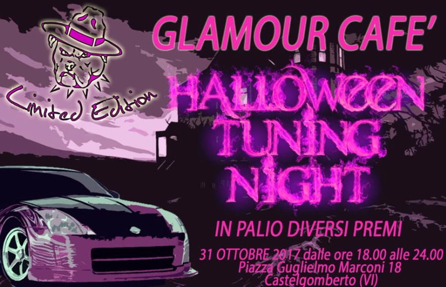 halloween tuning night-2