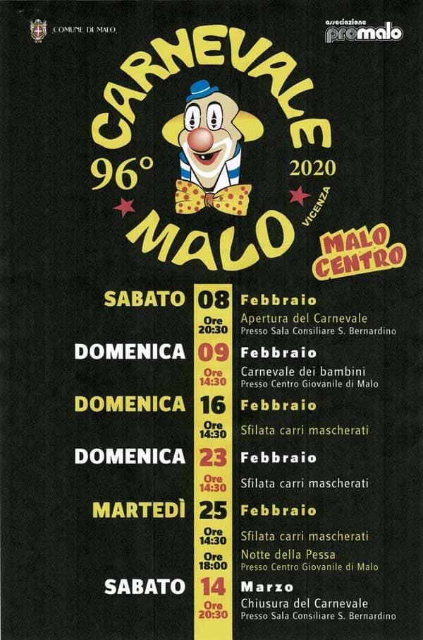 2020-carnevale-malo-date-2