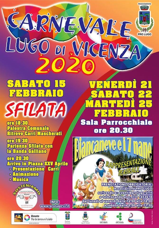 Carnevale-Lugo-2