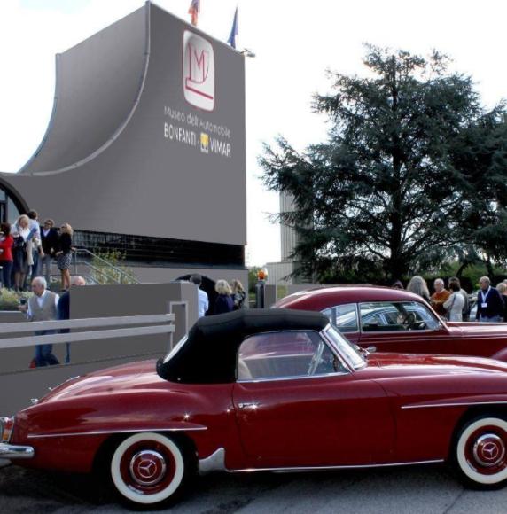 museo dell'automobile bonfanti wimar-2