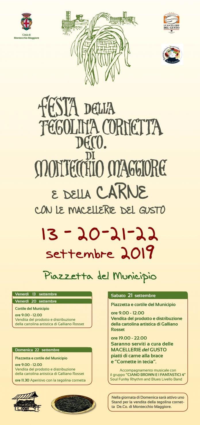 Locandina-2-696x1476-2