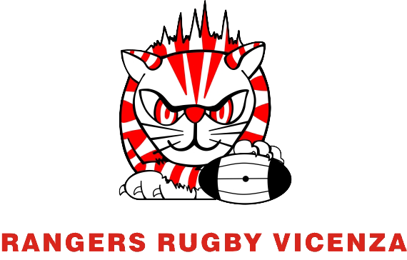 Rangers vicenza gatto Rugby-2