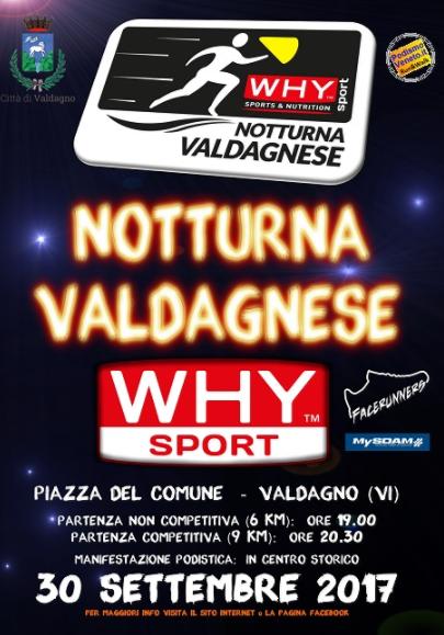 notturna valdagnese 1-2