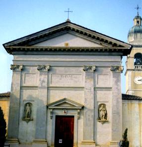 chiesa santi rocco e sebastiano verticale-2