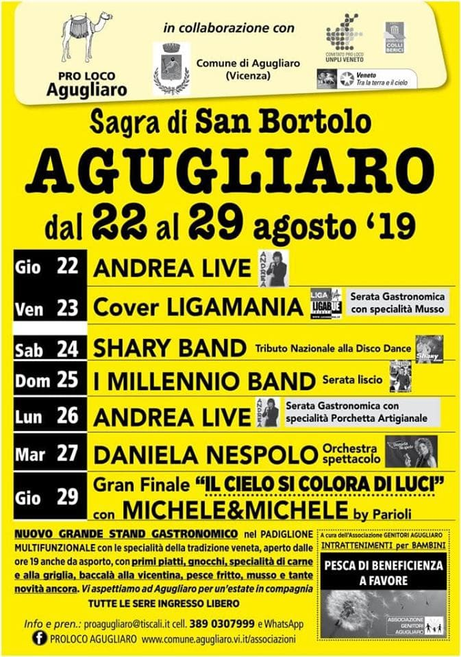 AGUGLIARO-SAGRA-DI-SAN-BORTOLO-2