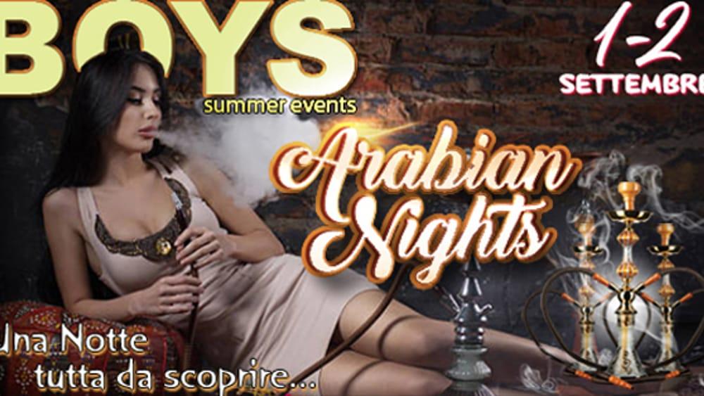 arabian nights boys-2