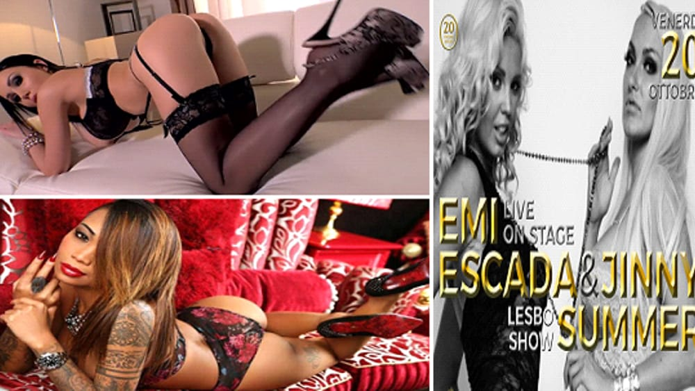 patty michova - nina moon - emi escada + jinny summer 2-2