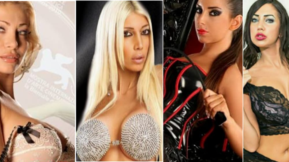 collage risi-chantal-bentley-fiorentino-2