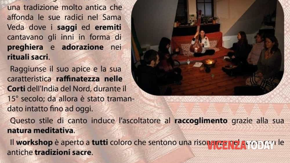 workshop di canto indiano dhrupad-2