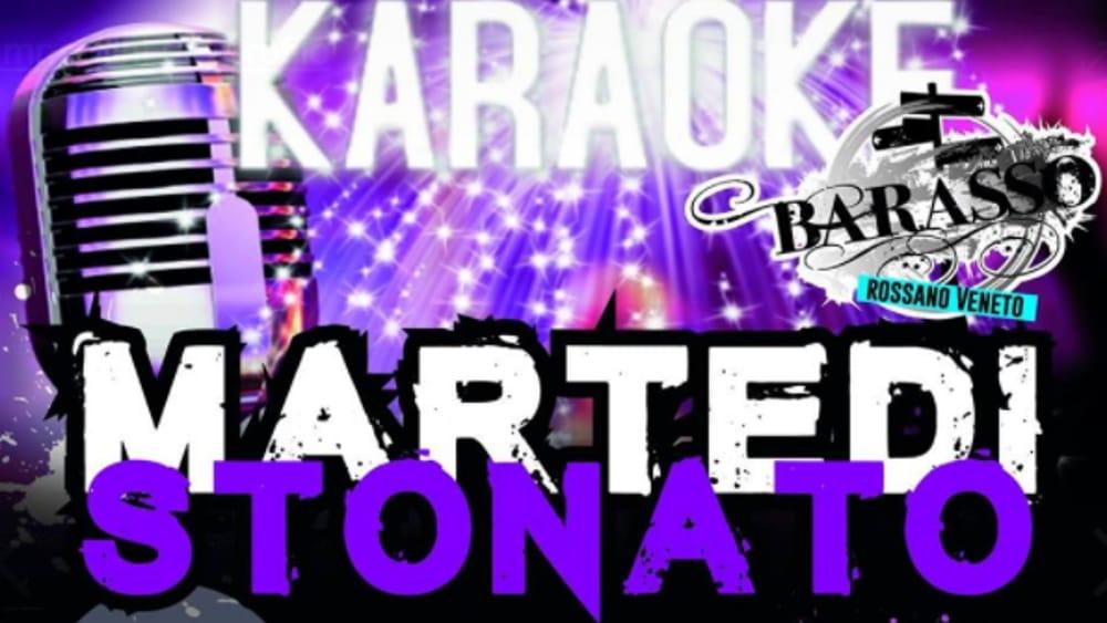 karaoke stonato doc-3