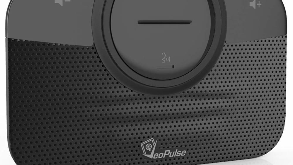 pulse 5-2