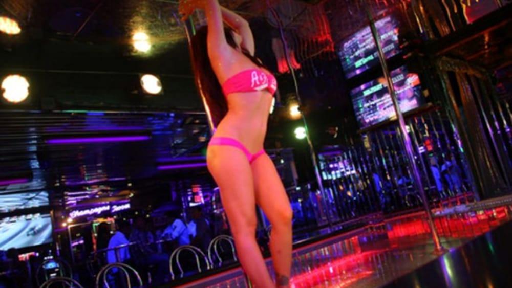 lap dance night club 2-2-2