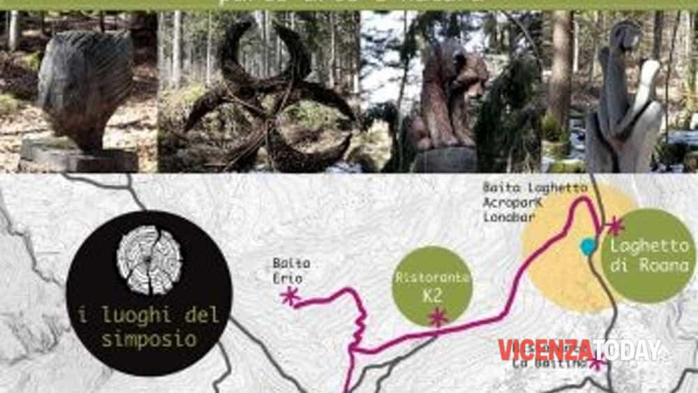 l'arte tra i boschi piu' forte delle ferite di vaia-2