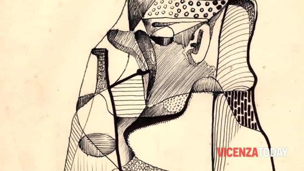 il disegno di mirko vucetich. quando la grafite traccia l'anima-2
