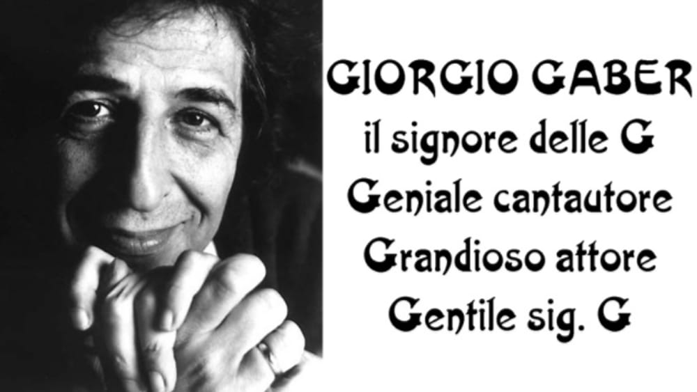 giorgio gaber-3