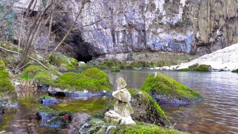 grotte di oliero valstagna-2
