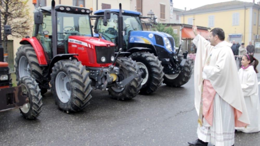 benedizione trattori doc 1-2