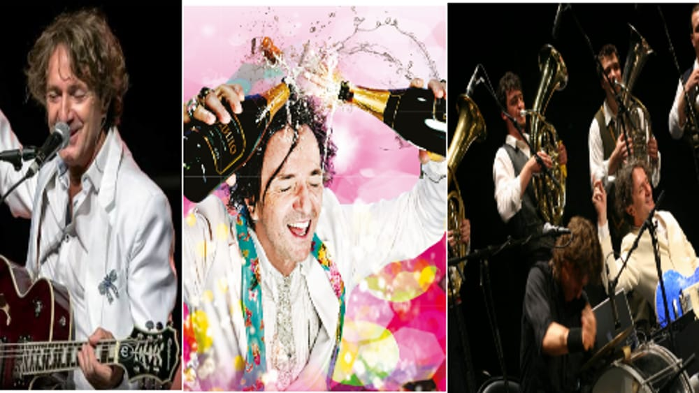 goran bregovic + wedding & funeral band-2