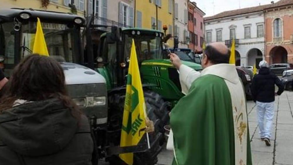 benedizione trattori doc 3-2