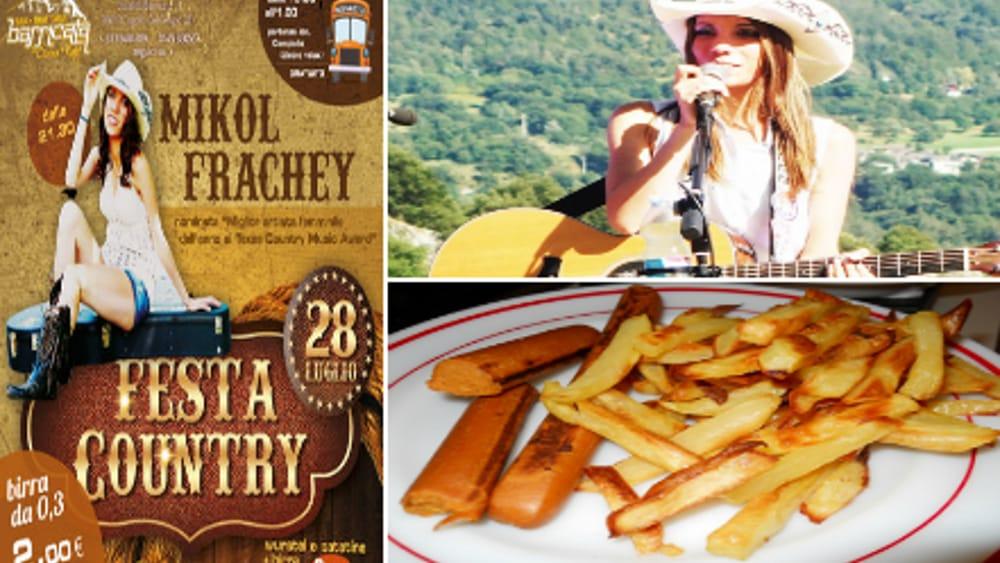 festa country barricata collage doc mikol frachey-3