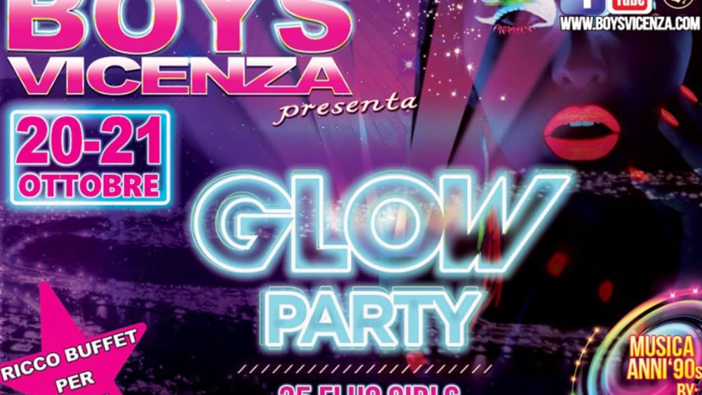 glow party boys fluo girls-2
