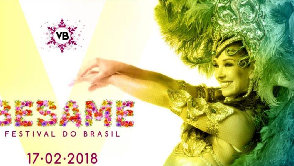 besame festival do brasil-2