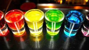 shot-drinks-22-550x297-2
