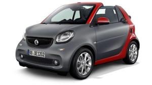 smart cabrio-2