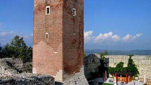 castello-giulietta-romeo-montecchio-maggiore-foto-g03-2