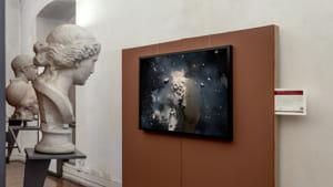 """mostra """"arteologia- oltre l'etica""""-3"""