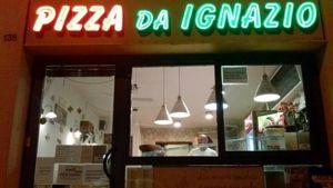pizza-da-ignazio (1)-2