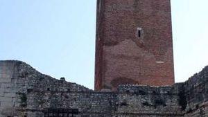castello di giulietta-2