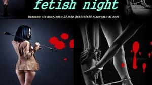 fetish night peperosso collage doc-2