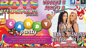 candy party lesbo show boys ramona pepe e liana winter-2
