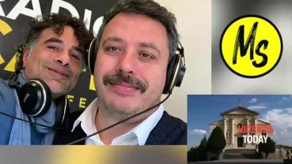 VIDEO | Sacerdote vicentino: 100 euro di offerta? 100 preghiere