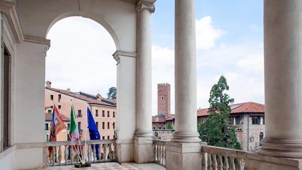 Prima domenica del mese: Musei gratuiti per i vicentini