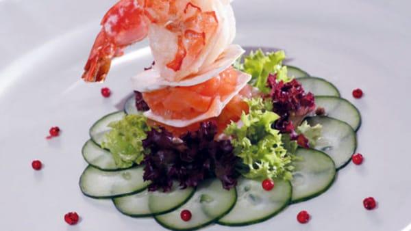 """""""L'Arte in Cucina"""": i migliori chef dell'Altopiano al Museo Le Carceri di Asiago"""
