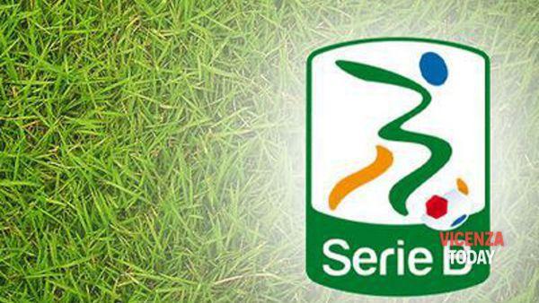 Serie B 4 Giornata I Risultati E La Classifica In Tempo Reale Il Crotone Travolge Il Bari