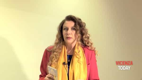 VIDEO | La via verso «l'antroposofia»: parla Eleonora Brigliadori