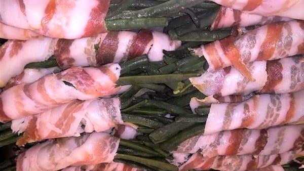 7^ Festa della Tegolina Cornetta e della carne a Montecchio