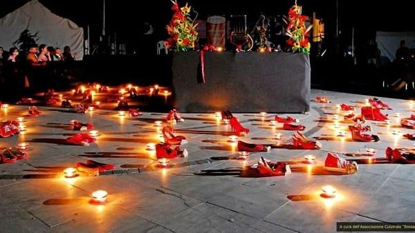 Giornata Internazionale per l'eliminazione della violenza contro le donne: tutti gli appuntamenti a Dueville