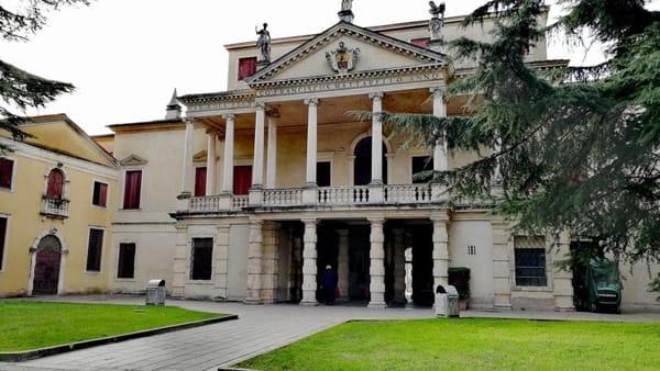 Stagione teatrale di Arzignano: tutti gli spettacoli