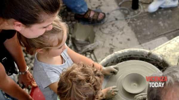 festa della ceramica di nove-3