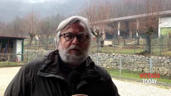 VIDEO | Pedemontana, dubbi «a non finire» per la tragedia del 2016