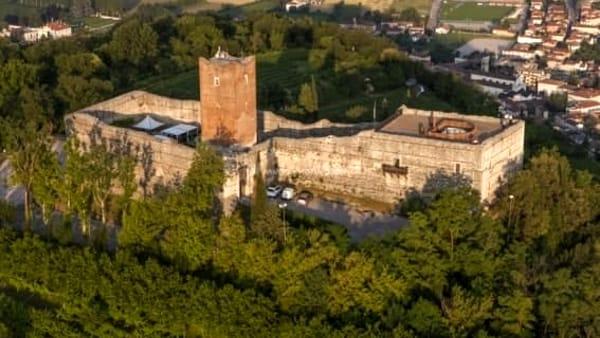 Montecchio Maggiore: gli appuntamenti da venerdì 14 a domenica 25 luglio
