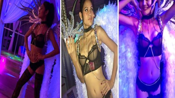 emilia sexy star collage-2